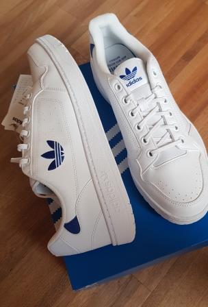 Weise Schuhe 20210628_140941