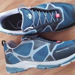 Schuhe 20210526_110515