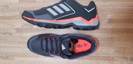 Adidas Trekking 1